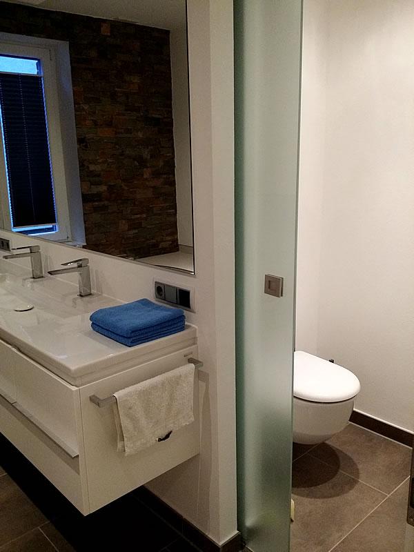 malermeister dirk schumacher soest malerarbeiten altbausanierung energieberatung. Black Bedroom Furniture Sets. Home Design Ideas